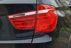 BMW X3 f25 LED Rückleuchte: Kleinanzeigen aus Feldkirch - Rubrik BMW-Teile