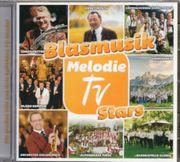 CD125 Blasmusik Stars