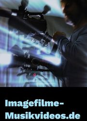 Imagevideo Musikvideo Werbespot