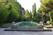 Provenzalische Villa mit SCHWIMMBAD - 8