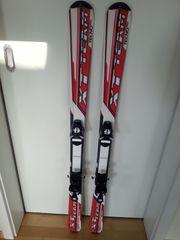 Ski techno pro 130 cm