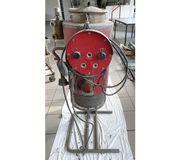 FORMECO Tieser DS 12-D Destillator