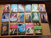 Historical Romane Mylady usw