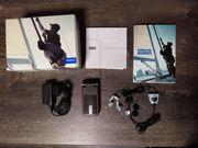 Nokia 6260 - ohne Simlock - OVP -
