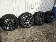 Winterkompletträder für Audi A1