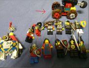Lego Ritter Sehr Günstig