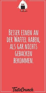 whatsapp grüppchen