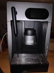 Kaffeevollautomat FRANKE A200 für Bastler