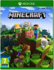 Minecraft Full Game Download Code