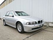 BMW e39 530d Touring 193
