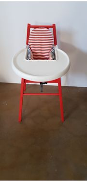 IKEA Kinderhochstuhl
