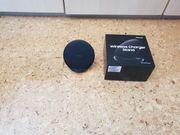 Samsung Induktive Ladestation EP-N5100T Neu