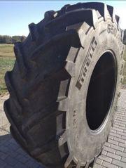 650 85 R38 Pirelli TM900