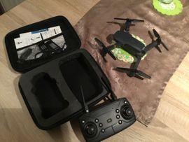Drohne: Kleinanzeigen aus Wörrstadt - Rubrik RC-Modelle, Modellbau