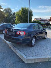 Volkswagen Jetta Trendline NEU Vorgeführt