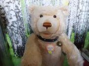 Steiff - Babybär - 75 cm