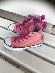 Mädchenschuhe Converse Gr 30