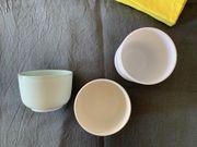 Suche Raum Atelier für Keramik-Studio