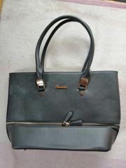 Neue Tasche Shopper von BeataLisa