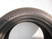 Sommerreifen Pirelli 235 55 R18