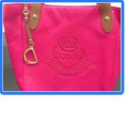Gelegenheit Exclusive Damen-Handtasche Ralph Lauren