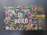 DJ Hero für PlayStation 3 -