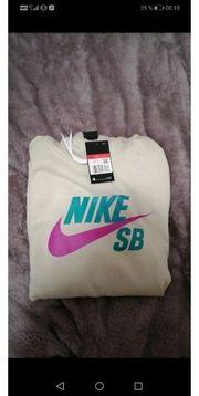 Nike pullover L Neu