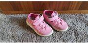 Superfit Schuhe Grösse 24