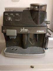 Saeco Vienna Kaffeevollautomat