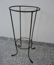 Ständer Metall Gestell für Schüssel