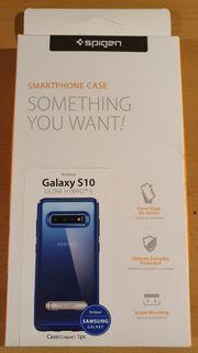 Spigen Ultra Hybrid S Samsung