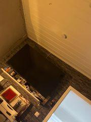 Samsung Tv 55 Zoll Kein