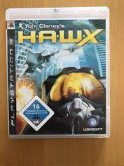PlayStation Spiel Tom Clancys H