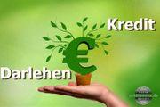 Projektfinanzierung zwischen Privatpersonen