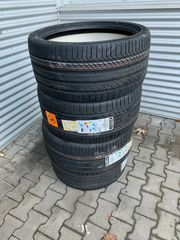 Continental ContiSportContact 5 P 285­30