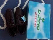 Neue Ungetragene Schuhe Gr 37