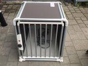 Hundetransportbox 4Pets
