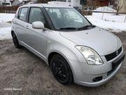 Suzuki Swift 1 3