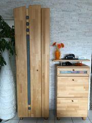 Schuhschrank Garderobe