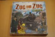 Asmodee Days of Wonder Zug