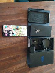 Samsung Galaxy S8 Plus 64