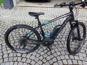 E- Bike Trek Powerfly 7