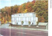 VERKAUFT - Lüdenscheid Bau Grundstück voll