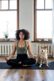 Kostenloss master mind Meditation