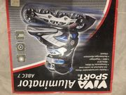 Inliner VIVA Sport Aluminator