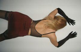 swinger sex party bilder swinger radolfzell