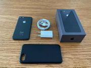 Apple i Phone 8 Mit