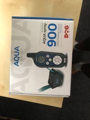 Aqua -Spray 900