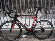 Pinarello Dogma F8 Custom Neu