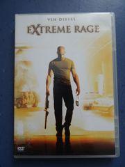 inkl Versand Extreme Rage